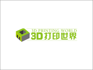 3D打印引爆珠海耗材展 珠企新品琳琅满目