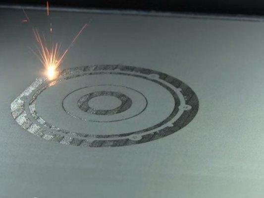 3D打印:催生珠宝首饰制造新模式