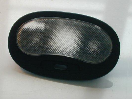 联泰三维推出小型光固化Lite系列 3D打印机
