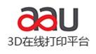 aau3D打印平台