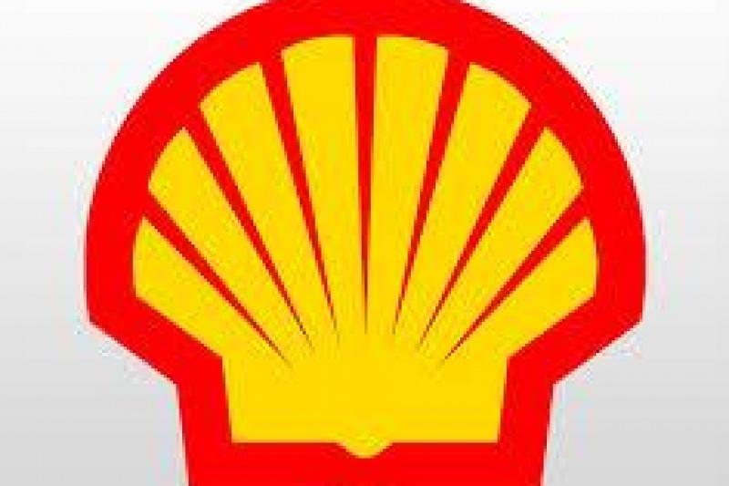 壳牌石油借助3D打印原型开发深水油气平台