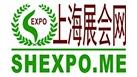 上海展会网