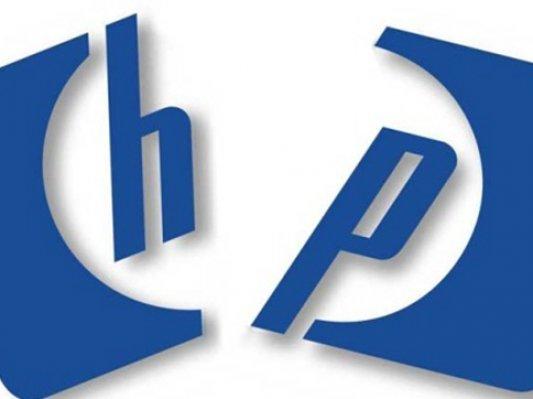 惠普分疆裂土立马成立3D打印事业部