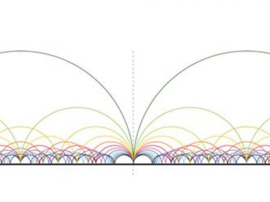 设计师借力3D打印 优化几何结构物体声学功能