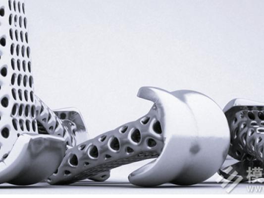 EOS与MTU合作开发金属3D打印的质量保证技术