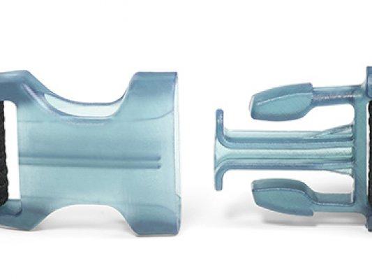 Formlabs推出高韧性光敏树脂材料