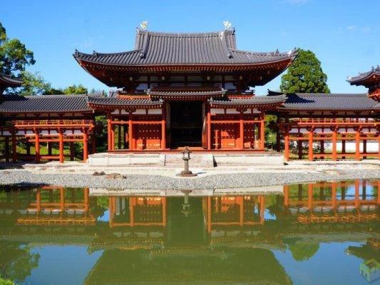 3D打印帮助修复日本寺庙的千年古门