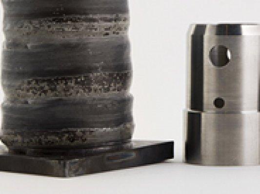 "NTi发力金属增材制造 打造""世界首间工业级3D打印工厂"""