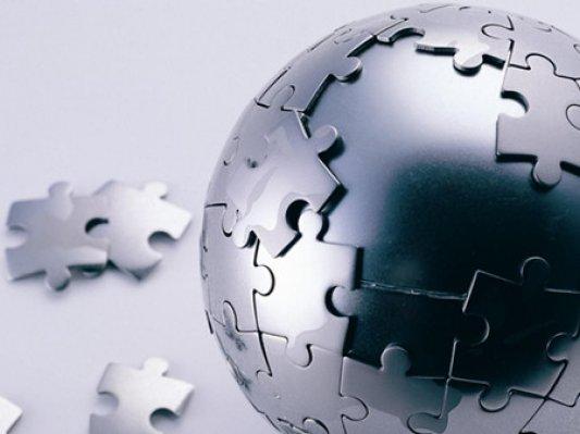 Stratasys携手四公司开拓中国市场