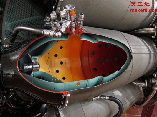 3D打印技术SLM制造航空发动机零件应用研究