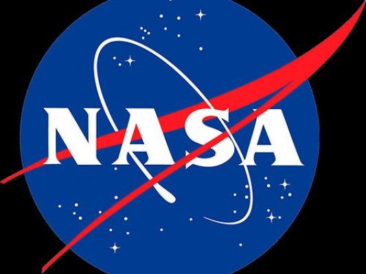 航天航空迷的福利:NASA公布3D打印模型数据库