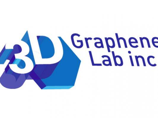石墨烯3D打印公司Graphene 3D在OTCQB挂牌