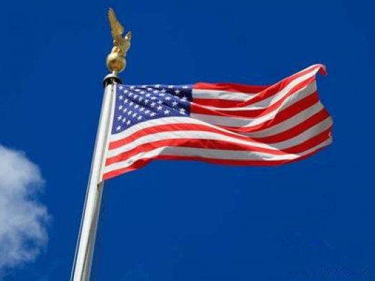 全面解析美国新版增材制造技术路线图
