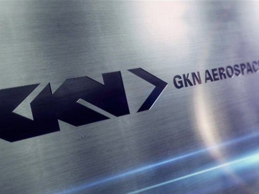 GKN Aerospace主持研发3D打印金属材料