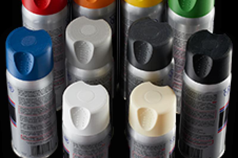 Stratasys发布3D打印新材料 丰富用户选择