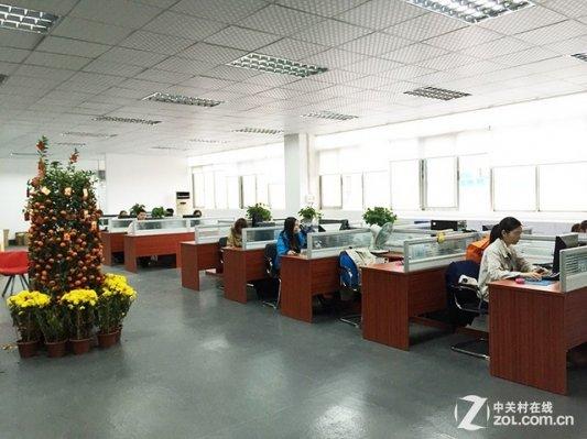西通设立3D打印材料研究中心 珠海、上海分设研发基地