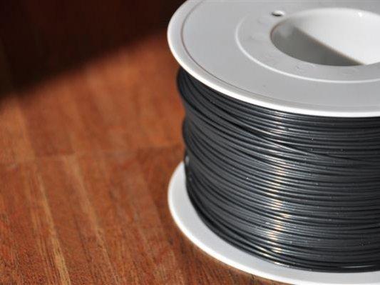 荷兰InnoCircle项目助推3D打印环保线材