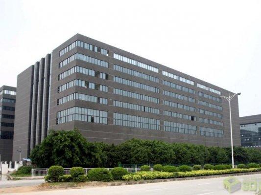 大族激光宣布成立3D金属打印装备中心