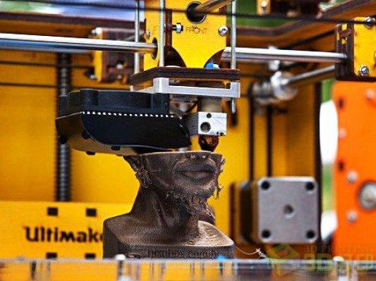 SZ03培训课程:3D打印如何与传统制造业结合应用