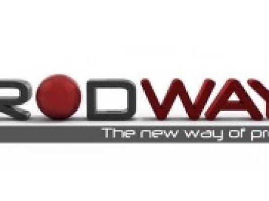 """华曙开辟""""海上丝绸之路"""" :法国Prodways成为其全球代理商"""