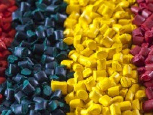 Teknor Apex推出抗脆防潮PLA 3D打印材料