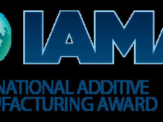 美国和德国制造商协会联手设立3D打印技术国际大奖