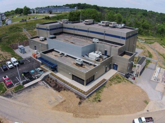 美国铝业启动3D打印金属粉末工厂