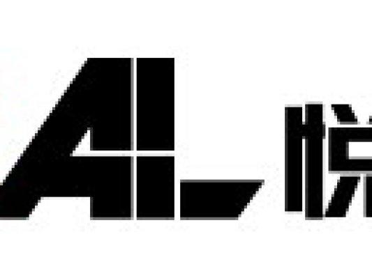 悦瑞三维推出创新性3D打印系统集成服务