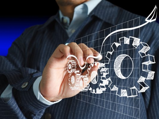 第四届亚洲3d打印展览会即将开幕 助推华南制造业升级