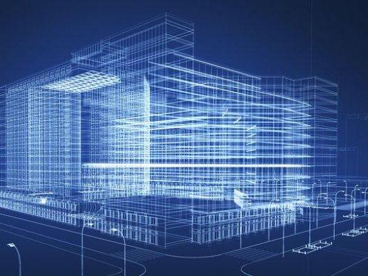 中国盈创的强劲对手?19岁CEO将总部迁往迪拜紧盯建筑3D打印
