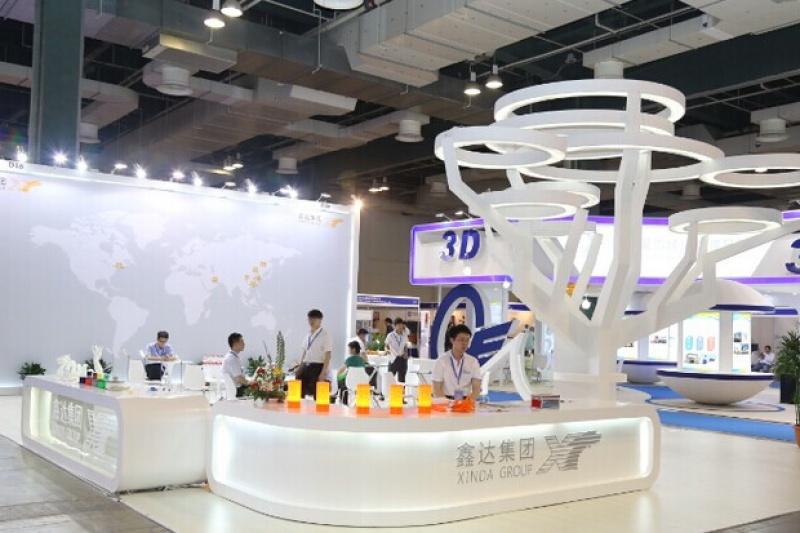 材料厂商中国鑫达拟从美国纳斯达克退市,实现私有化!