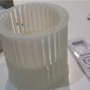 【围观】格力精密模具成立专门3D打印车间,不止于家电3D打印?
