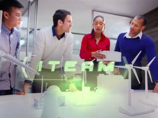"""通用汽车开发在线""""增材制造评估系统""""指导生产流程"""