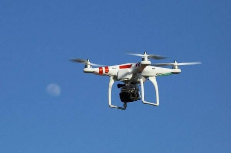 3D打印技术给无人机产业带来三大隐忧