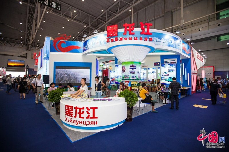 强力出击!黑龙江出台三年专项行动计划,引领3D打印产业链近百亿元