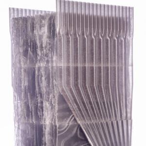 还你冬暖夏凉房!3D打印墙壁夹层,空调暖气皆可抛