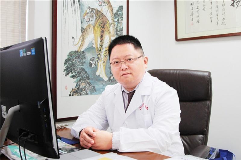 【专访】中南大学湘雅医院钟达副教授:3D打印导板实现100%的手术成功率