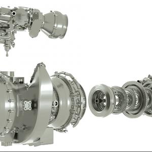 装载大量3D打印部件,GE航空FATE发动机和T901发动机完成首轮测试