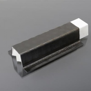 可与注塑相媲美!承重部件也可以用3D打印进行定制了