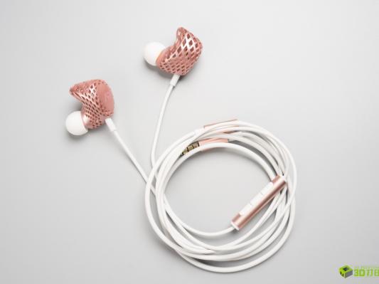 黑格科技再有大动作,与拜瑞口腔合作研发口腔医疗3D打印材料