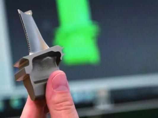 趋势分析|从控制和设计软件看3D打印最新发展趋势