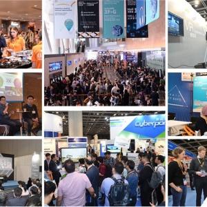 eSUN易生将参与亚洲春季最大电子展,四月于香港揭幕...