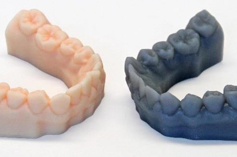 【干货分享】快速、精准、光滑—— 什么才是最好的3D打印技术?