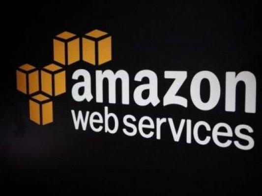 亚马逊正式收购全球最大的3D打印在线服务商Shapeways