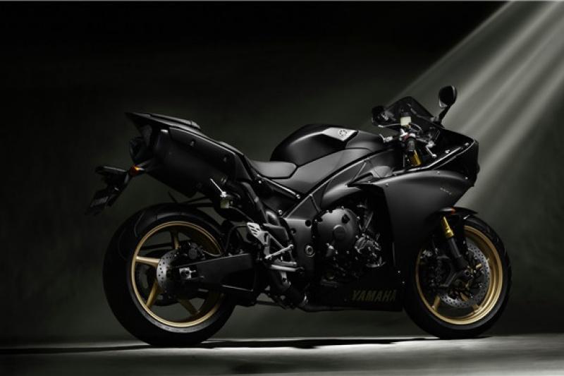 金属3D打印 为摩托车制造发展提速