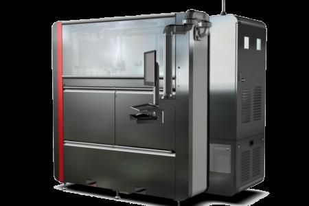 模具制造选择3D打印,施耐德将获益数百万美元