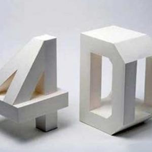 中国香港科研团队首次实现陶瓷4D打印