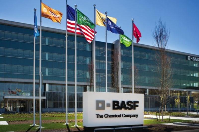 巴斯夫亮相德国Formnext展,结成工业3D打印战略联盟