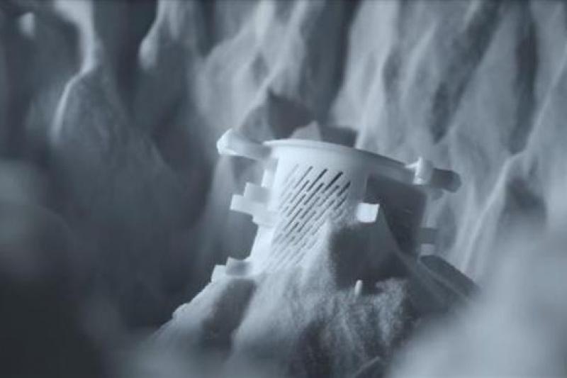 可替代注塑的3D打印技术来了