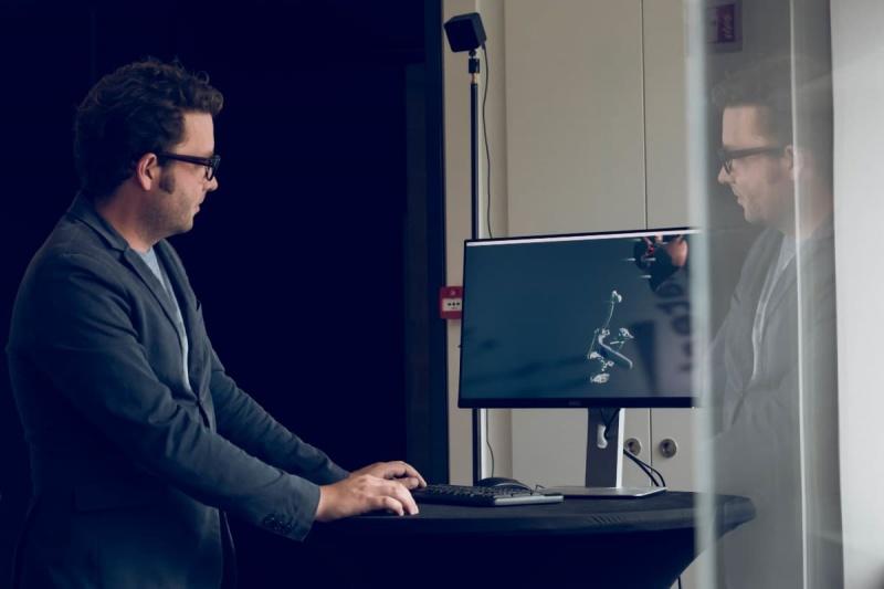 深入分析:2019年3D打印趋势